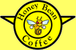 Honey Bean Coffee