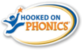 Hooked on Phonics - 20% off all Learn to Read Levels