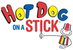 Hot Dog on a Stick Coupons