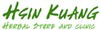 Hsin Kuang Herbal Store - Free worldwide shipping