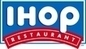 IHOP - All You Can Eat Pancakes