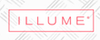 Illume - 25% Off Sketchbook Ceramics, Boho Jars and Paloma Tins