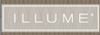 Illume Candles - 20% Off $40+ Order