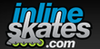 InlineSkates.net - $10 Coupon Code and Free Shipping on $150+ Order