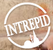 Intrepid Travel - Up to 25% Off