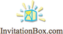 InvitationBox.com - 10% Off Beach/Pool/Summer Invitations