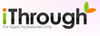 iThrough - 10% Off iPhone Audio Speakers and Free Shipping