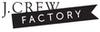 J_crew_factory93