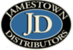 Jamestown Distributors - $9.99 Flat Rate Shipping