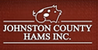 Johnston County Hams - 10% Off $75+ Order