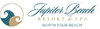 Jupiter Beach Resort & Spa Coupons
