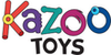 KazooToys.com - 2% off any $50+ Order