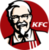 KFC - KFC Nutrition Calculator