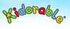 Kidorable - $2 Off any Ladybug Item