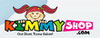 KimmyShop.com - 10% Off Toopy and Binoo