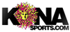 Kona_sports14