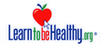 LearntobeHealthy.org Coupons
