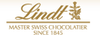 Lindt - Free Shipping on $100+ Chocolate Holiday Order