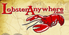 Lobster Anywhere - $100 Gift Card Now: $80
