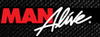 Man Alive - 20% Off Men's & Women's Denim