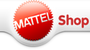 Mattel Shop - 20% Off $50+ Sitewide