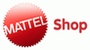 Mattel Shop - 25% Off Select Toys