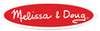 Melissa & Doug - Extra 15% Off Outlet Store Items