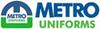 Metro Uniforms