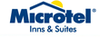 Microtel Inns & Suites  - 20% off Microtel Inns & Suites Coupon - 20% off the Best Available rate on Microtel Inns & Suites stays.