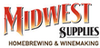 Midwest Supplies - $5 Off Any Homebrewing Starter Kit