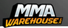 MMA Warehouse - Free Venum x MMA Warehouse Mixed Martial Arts Tee w/ $150 Venum Order