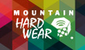 Mountain Hardwear - $6 Flat Rate Shipping