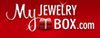 My Jewelry Box - 25% Off Rings, Earrings, Necklaces, Bracelets, and Diamond Jewelry
