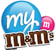 My M&M's - 10% Off $50+ Personalized Valentine's Day M&m's Order