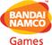 Namco Games Coupons