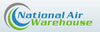 National Air Warehouse - Free Shipping on Entire Order