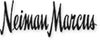Neiman Marcus - 25% Off Select Dresses