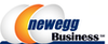 Newegg Business - 15% Off Any Item Over $1