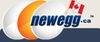 Newegg Canada - Free Shipping on Select Video Games