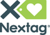 Nextag Coupons