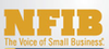 NFIB - Save 10% on Nfib Memberships