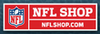 NFL Shop - 10% Off Entire Order When you Sign up for the Newsletter