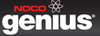 Noco Genius - 25% Off Genius Battery Chargers and Free Shipping