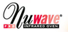 NuWave Oven - Free Shipping w/ NuWave Precision Induction Cooktop Order