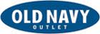 Old Navy Outlet - Save Up to 70%