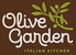 Olive Garden - Buy One, Take One + Free Redbox Movie Rental