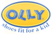 Olly Shoes - 25% Off Nina Kids Summer Sandals