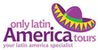 Only Latin America Tours