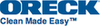 Oreck - 10% Off Reconditioned Items