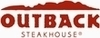 Outback Steakhouse - Up to 8% Off Gift Cards